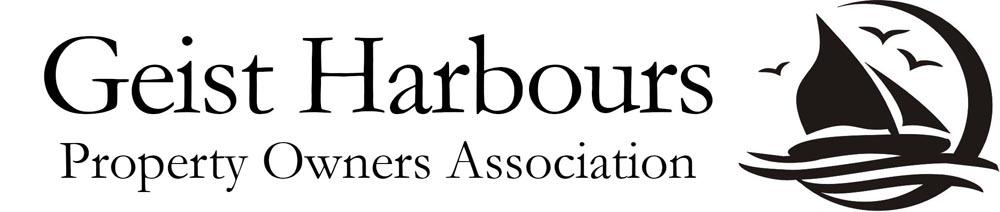 Geist Harbours POA Inc