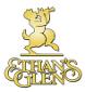 Ethan's Glen