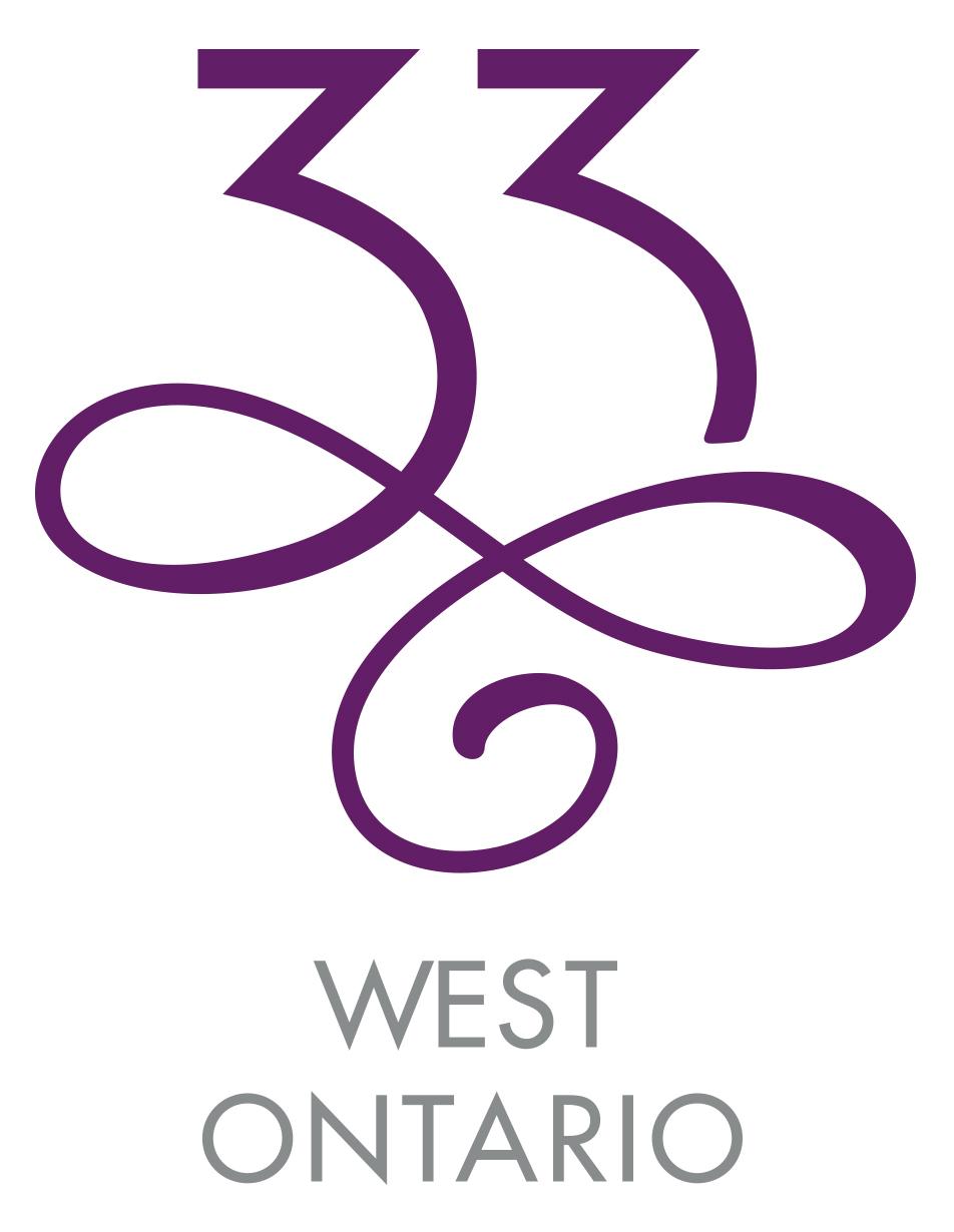 33 West Ontario Condominium