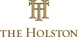 The Holston Owners Assoc
