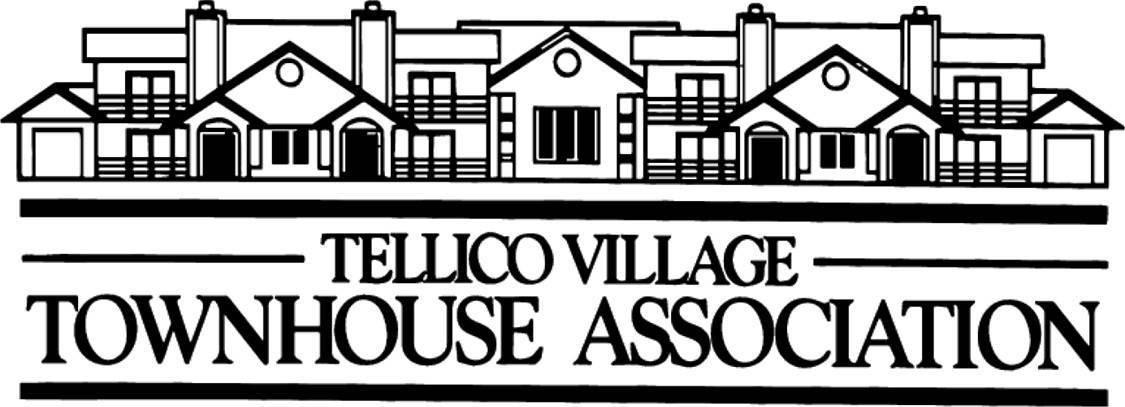 Tellico Village Townhouse