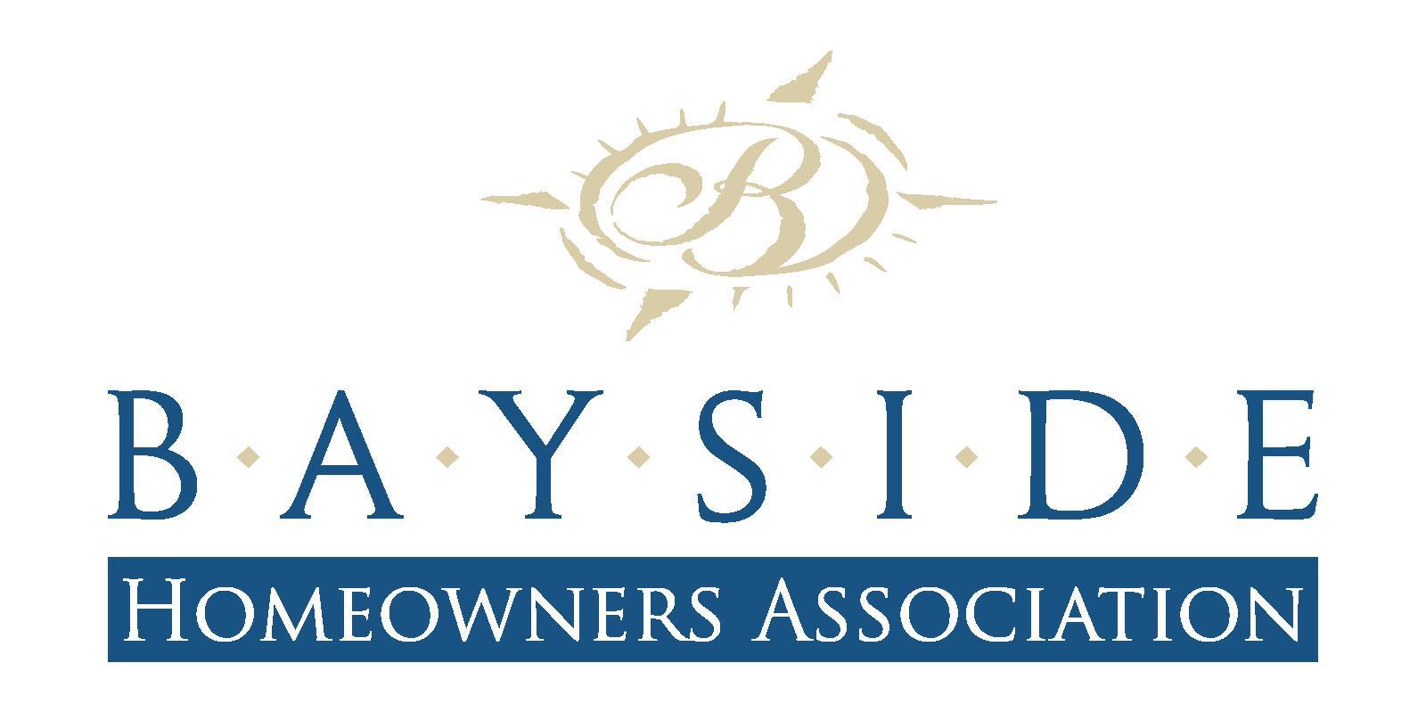 Bayside Community Master Assoc