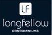 Longfellow Condominium