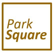 Park Square at Potomac Club