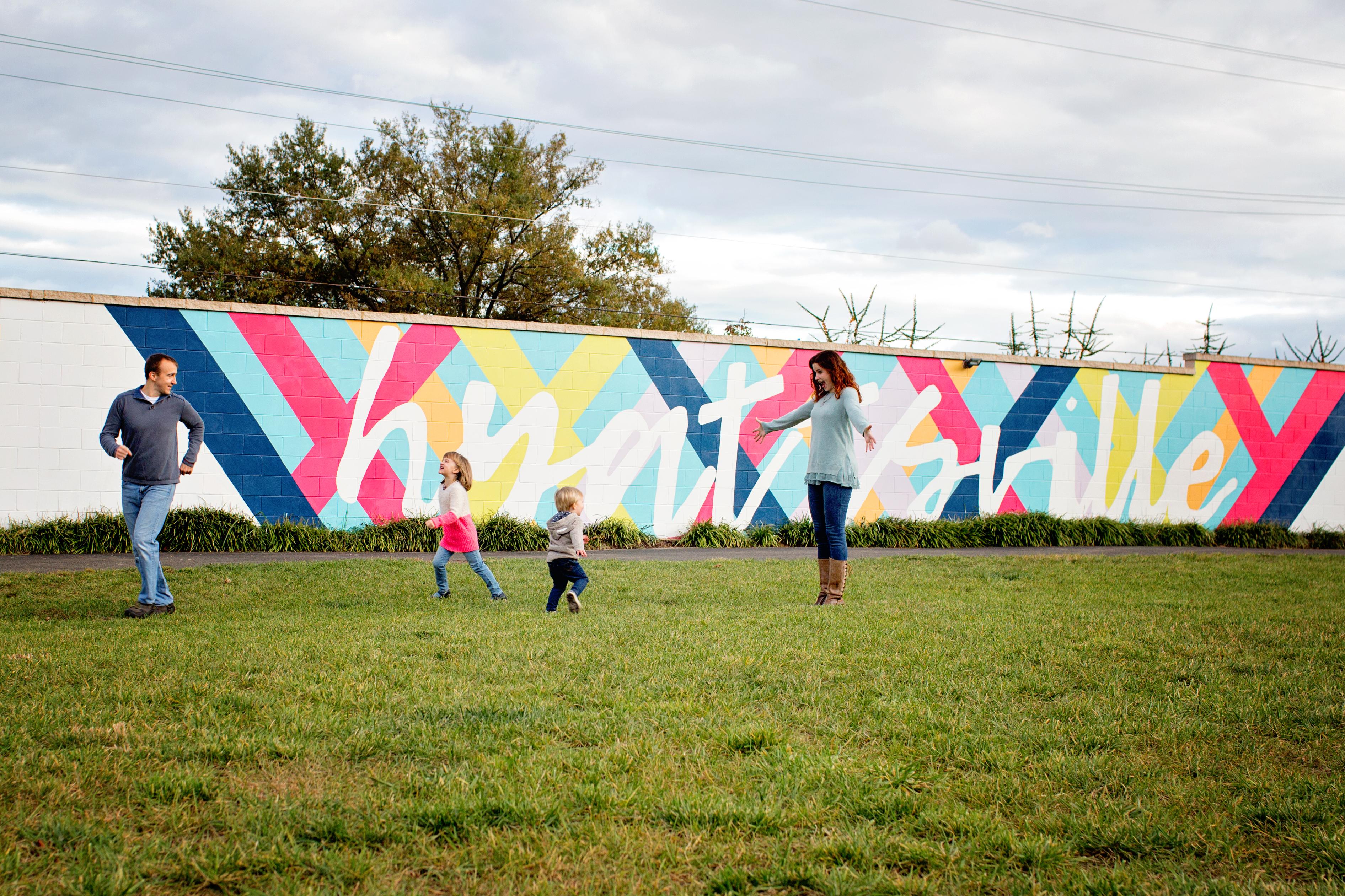ADH Mural and Activity Field thumbnail