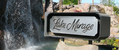 Lake Mirage Racquet Club HOA