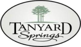 Tanyard Springs HOA