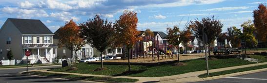 Belmont Greene Community Assoc cover