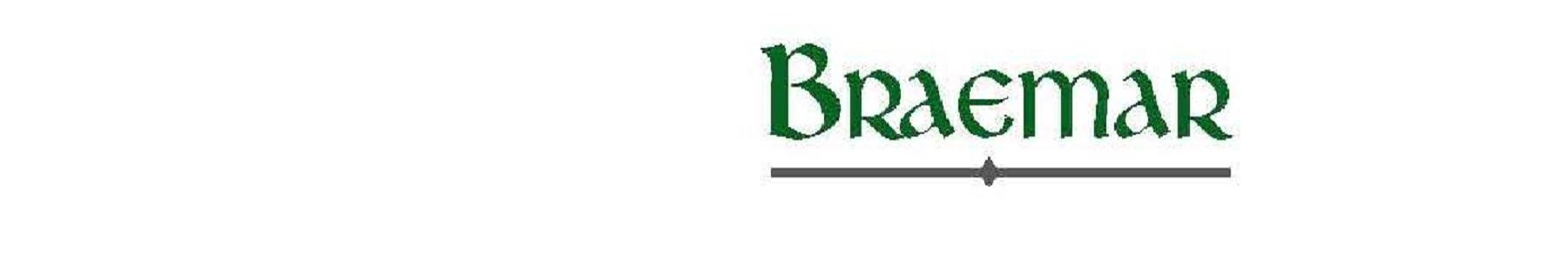 Braemar Community Assoc.