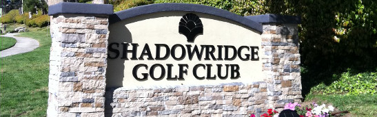 Shadowridge Owners Association