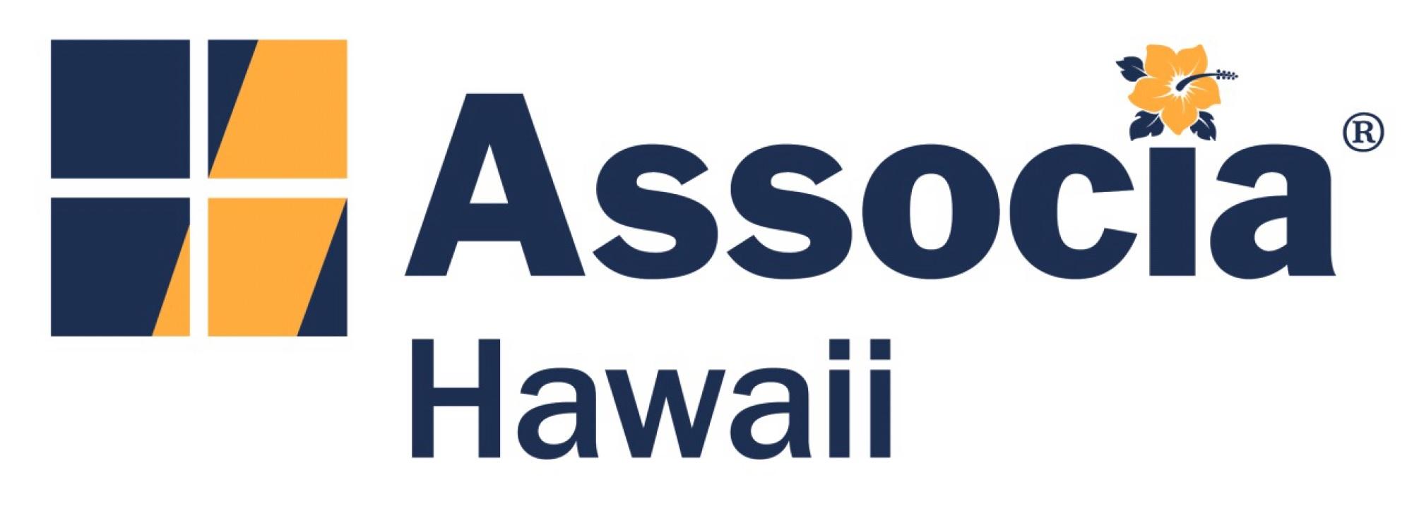 West Molokai Association