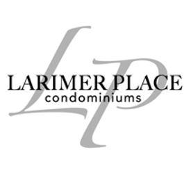 Larimer Place