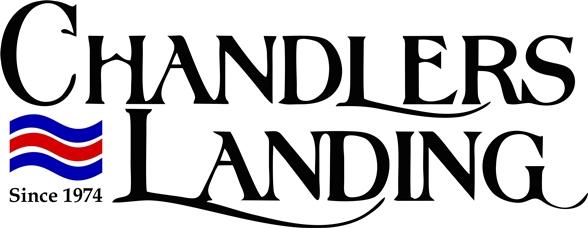 Chandlers Landing